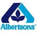 albertsons_1