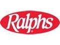 ralphs_1
