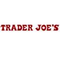 trader_joes