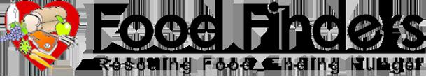 FF-Logo-2013_2_website2.png