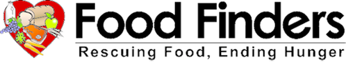 FF-Logo-609×1101.png