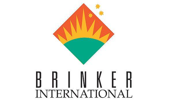 Brinker logo