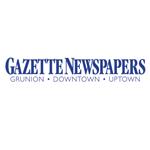 Gazettes_EatLBC