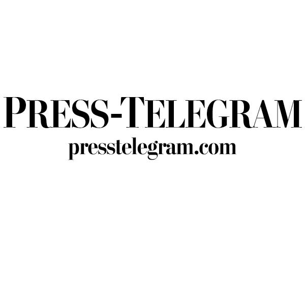 PressTelegram_EatLBC
