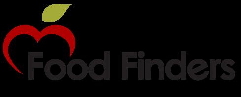 Food_Finders_Logo_Trans