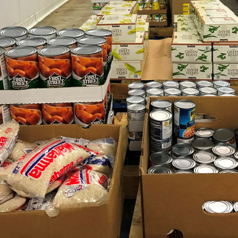 food for pack n sort (002)