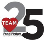 FF Team 25 Logo_FINAL