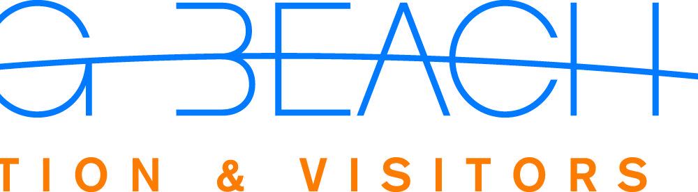 LBCVB_logo_for_light_bg_TM