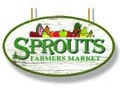 sprouts_1
