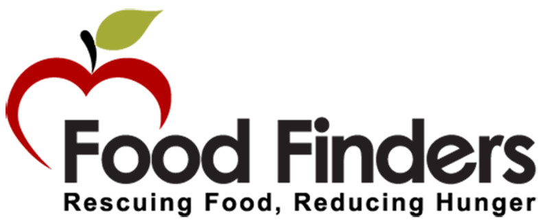 Food_Finders_Logo_Trans