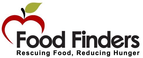Food_Finders_Logo_Trans_2