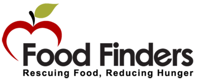 cropped-cropped-Food_Finders_Logo_Trans-2.png