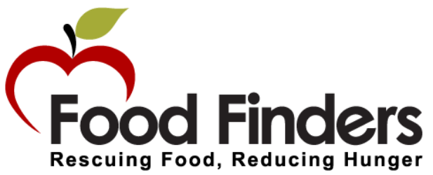 cropped-cropped-Food_Finders_Logo_Trans.png