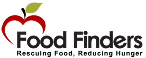 cropped-cropped-cropped-Food_Finders_Logo_Trans-2.png
