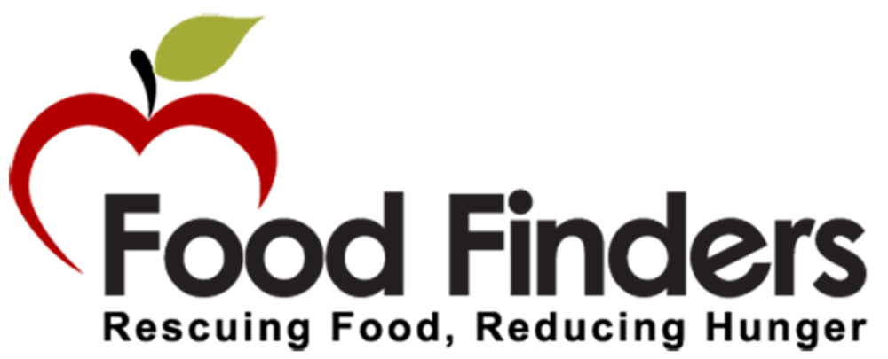 cropped-Food_Finders_Logo_Trans_large.png